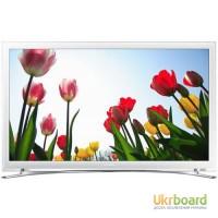 Телевизор Samsung UE22H5610 + Стартовый пакет DivanTV #039;Стартовый#039;