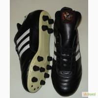 Бутсы футбол шиповки, кожа Split Leather.Copa Mundial.TM Wolf.