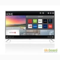 Умный телевизор LG 47LB5800 Европейское качество и гарантия от производителя!