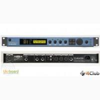 TC-Helicon VoiceWorks Plus