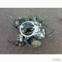 Продам оригинальный карбюратор на Honda Civic 1.3L