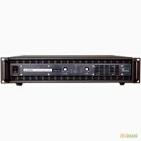 Усилители мощности V-acoustic H3002L 1000W/8Ohm начинка (dynacord)