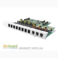 KX-TE82483, атс Panasonic