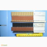 Транспортерные резинотканевые ленты для горизонтальной и наклонной транспортировк