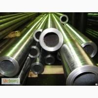 Труба диаметр 325х30 мм сталь 20 ГОСТ 8732-78 длина до 9 м