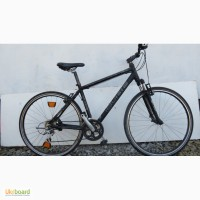 БУ Велосипед Cube Limited