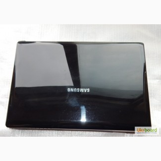 Нетбук на запчасти Samsung NC10