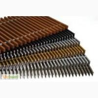 Декоративные радиаторы Fancoil в Одессе (дерев. и метал. решетки). АКЦИЯ -50%