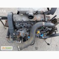 Двигатель Peugeot Boxer. Citroen Jumper, Fiat Ducato