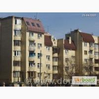 2-ярусная квартира на набережной Днепра, ул. Сковороды, 11