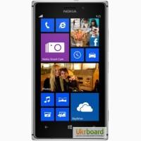 Nokia lumia 925 оригинал новые с гарантией