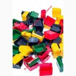 Ящик пластиковый для метизов