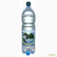 Целебная вода Йодис Карпат оптом