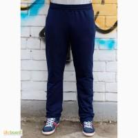 Спортивные штаны модель 147
