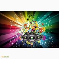 Курсы игры на акустической и электрогитаре