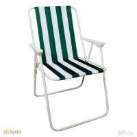 Пляжный стул YZ19001, раскладной стул для пикника