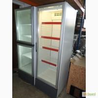 Вакансия Холодильщик на склад, ремонт холодильников, вакансия холодил в Киеве