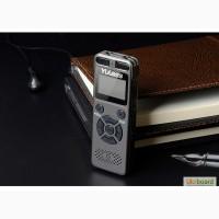 Yulass GV30 цифровой диктофон 8гб мини mp3-плеер поддержка карты памяти до 64 гб