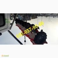 Сеялка НоВаЯ УПС-8 (аналог Веста от Червоной Зирки) цена которая вам понравится