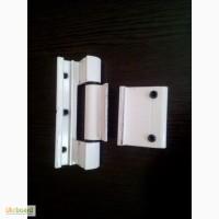 Фурнитура для алюминиевых дверей, петли, замки, ручки для алюминиевых дверей, петли C-94