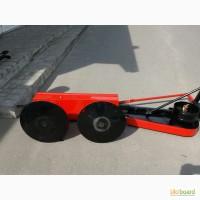 Косилка для трактора КР-09 М ШИП