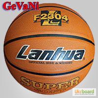 М#039;яч баскетбольний Lanhuna