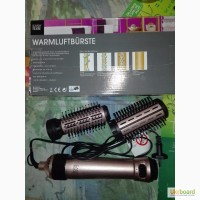 Щетка-фен CURLING BRUSH Easy home GT-HAB-02