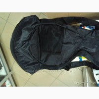 """Сумка для гироборда Prologix Чехол-рюкзак Размеры: 6 – 6, 5 – 8 –10 дюймов 6 – 6, 5"""""""