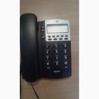 Продам телефонный аппарат типа «ТNP-TA 283 DC» практически новый