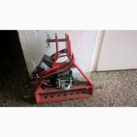 Продам Минитрактор KUBOTA B 7001, Распродажа
