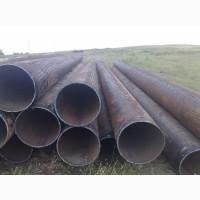 Труба стальная 530 б/у трубы стальные оптом