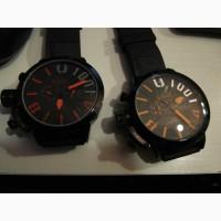 Мужские механические часы 1штука пара часов стойе 990гр