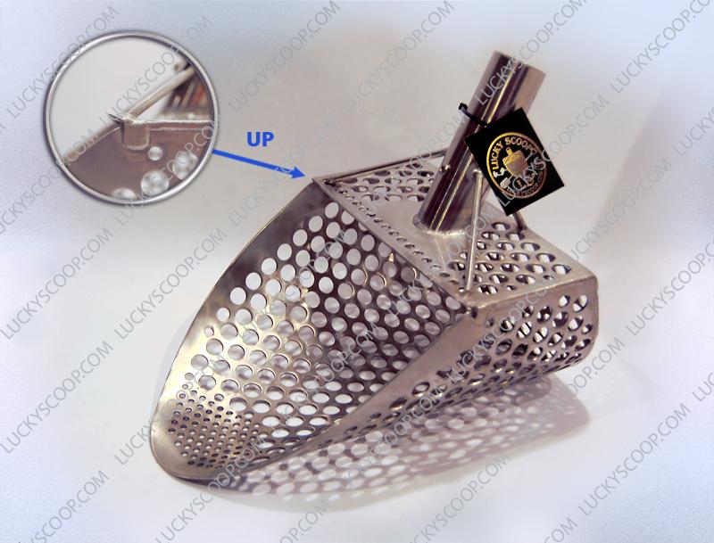 Фото до оголошення: продам скуб, скуп, поиск золота - ukrboa.