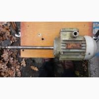 Продам эл.двигатель АИР 250Вт
