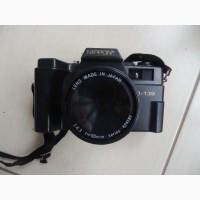 Фотоаппарат NIPPON R-139