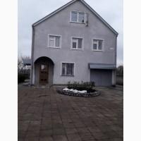 Продам 2 этажный теплый и уютный дом для семьи