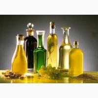 Азбука-Здоровья - натуральные масла холодного отжима и продукты для здоровья