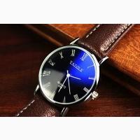Мужские наручные часы Yazole.Мод. 268