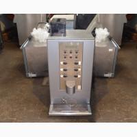 Кофемашина Brasilia MX-44 автомат б/у. Распродажа