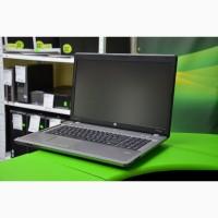 Супер Ноутбук HP 4740S на i5 + SSD + Видео 2Gb + 17 Дюймов! Гарантия