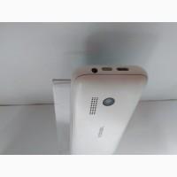 Продам Nokia 215 Dual, стан добрий, ціна, купити дешево телефон
