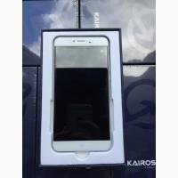 Хороший мобильный телефон Kairos