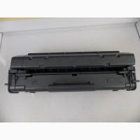 Оригинальный картридж принтера HP Lazer Jet C4092A