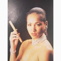 Кубинские сигары COHIBA-Siglo