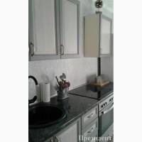 Продам 3-х.комнатную квартиру на Бочарова
