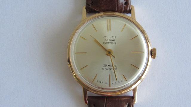 Часы poljot продам часы карманные продам