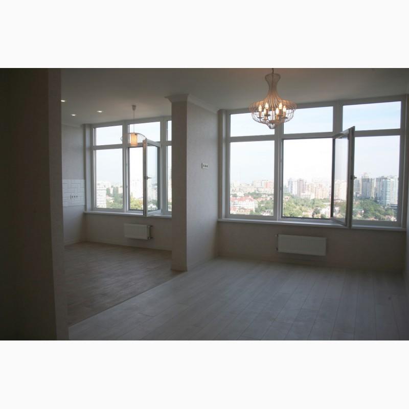 d9b23b1807427 Продается 1-но комнатная квартира в ЖК «27 Жемчужина», Одесса ...