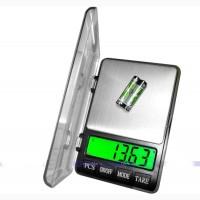 Электронные весы MH-999 до 3кг 3000 / 0.1 г (возможен ОПТ)