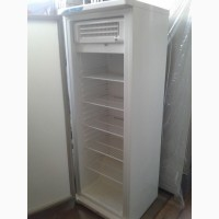 Шкаф холодильный Stinol б/у, холодильная шкаф витрина б/у