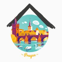 Осенние каникулы 2018 : POINT CAMP лагерь В Праге с английским